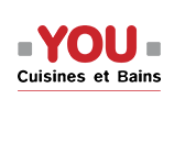logo you cuisines